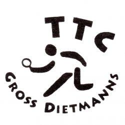 TTC-Großdietmanns